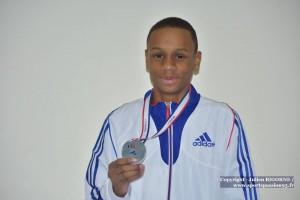 karate-euro-limassol-boisseron-cadets-2016