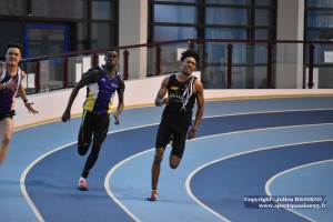 athletisme-france-cadets-juniors-2016-saban-c-julien-bigorne-www.sportspassion95.fr