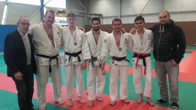 judo-voi-2016-dep-equipes