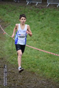 cross-match-interdepartemental-benjamins-H-2016-cartieaux