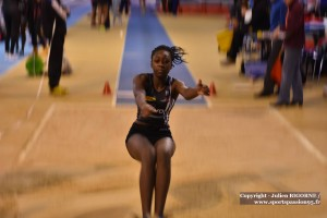 athletisme-france-cadettes-indoor-longueur-2016-cissé-efcvo