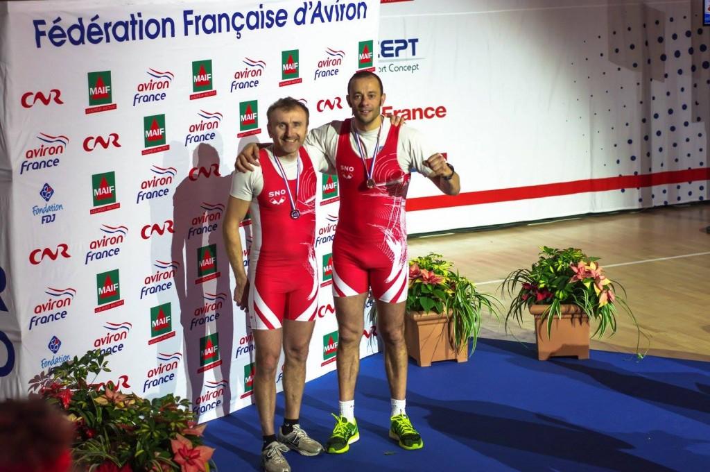 aviron-france-indoor-2016-sno