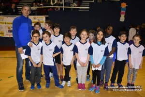 athletisme-fun-athle-2016-sba