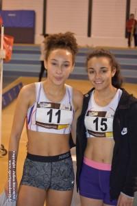 athle-idf-espoirs-seniors-2016-agasseau-el-khazen