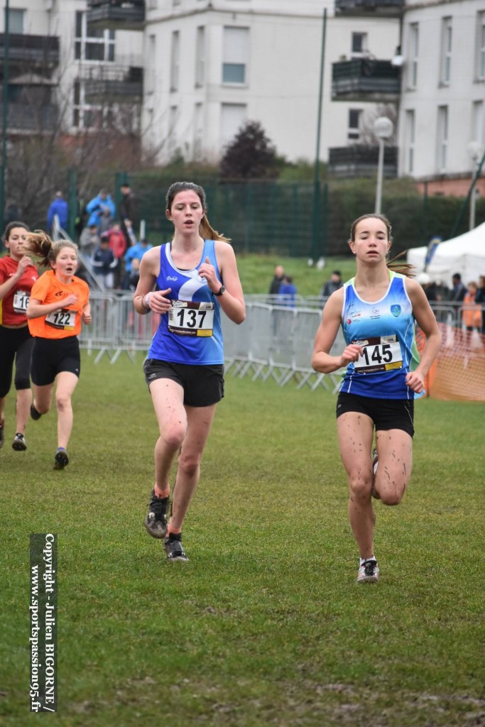 cross-idf-marmande2016-cadettesF-pages