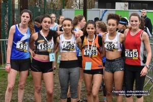 cross-regionaux-bagneux-2016-valdoisiennes