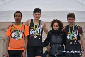 cross-regionaux-bagneux-2016-juniors-H-khelaf-ramdi