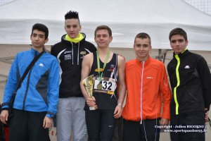 cross-regionaux-bagneux-2016-cadets-efcvo