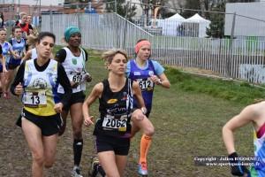 cross-régionaux-2016-bagneux-hamon-course-veteranesF