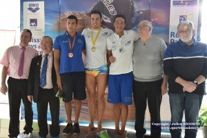 natation-meeting-national-sarcelles-2016-800mnl-H