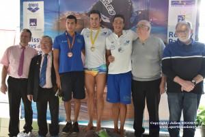 natation-meeting-national-sarcelles-2016-800mnl-H
