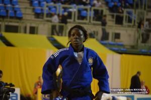 judo-france-par-equipes-1ère-division-issoumaila