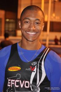 athletisme-france-nationaux-2016-bruno-naprix