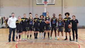 basket-ossg-trophee-cdf-2016-1. OSSG