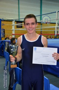 savate-france-espoirs-combats-rouveau
