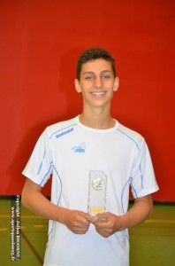 badminton-eur-cadets-eloi-adam