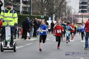cap-course-des-coteaux-2016-arrivees-1000m