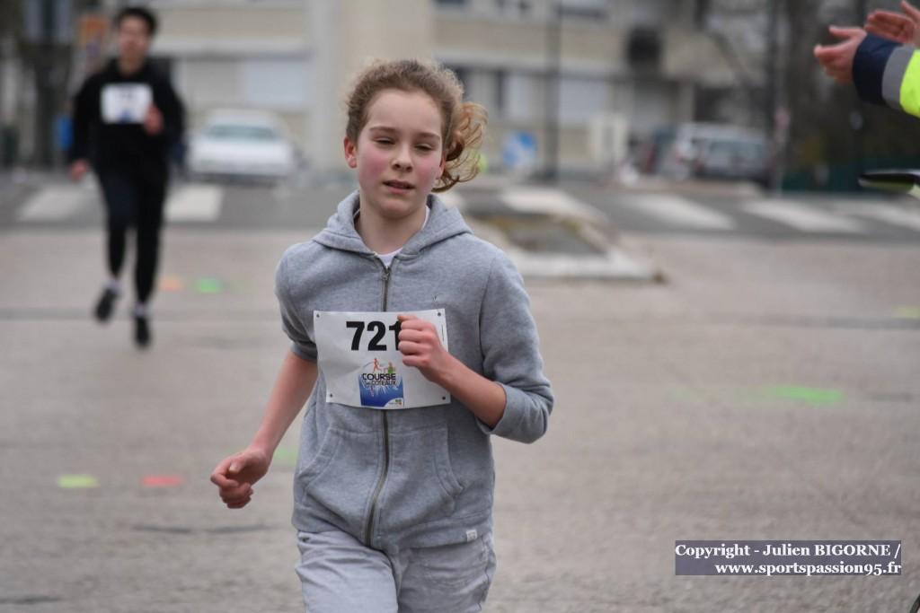 cap-course-des-coteaux-2016-rose-tizon