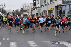 cap-course-des-coteaux-2016-depart-10km