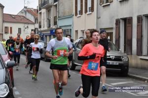 cap-course-des-coteaux-2016-passage-2500m