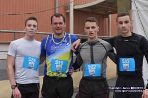 cap-course-des-coteaux-2016-quatuor-feve