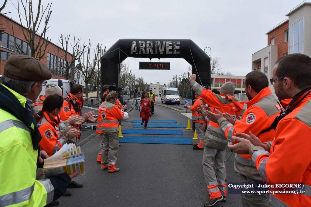 cap-course-des-coteaux-2016-arrivee-10km