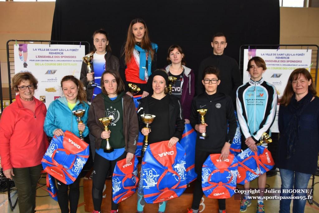 cap-course-des-coteaux-2016-podium-jeunes-5km