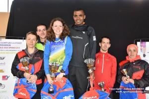 cap-course-des-coteaux-2016-scratch-10km