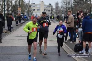 cap-course-des-coteaux-2016-10km-arrivees