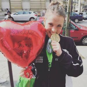 cap-marathon-de-paris-2016-lola-le-noe