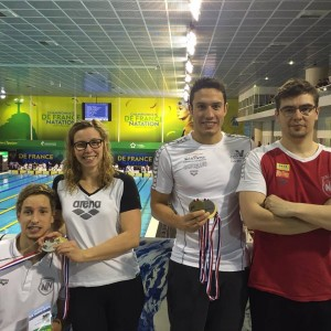 natation-france-elites-2016-sarcelles