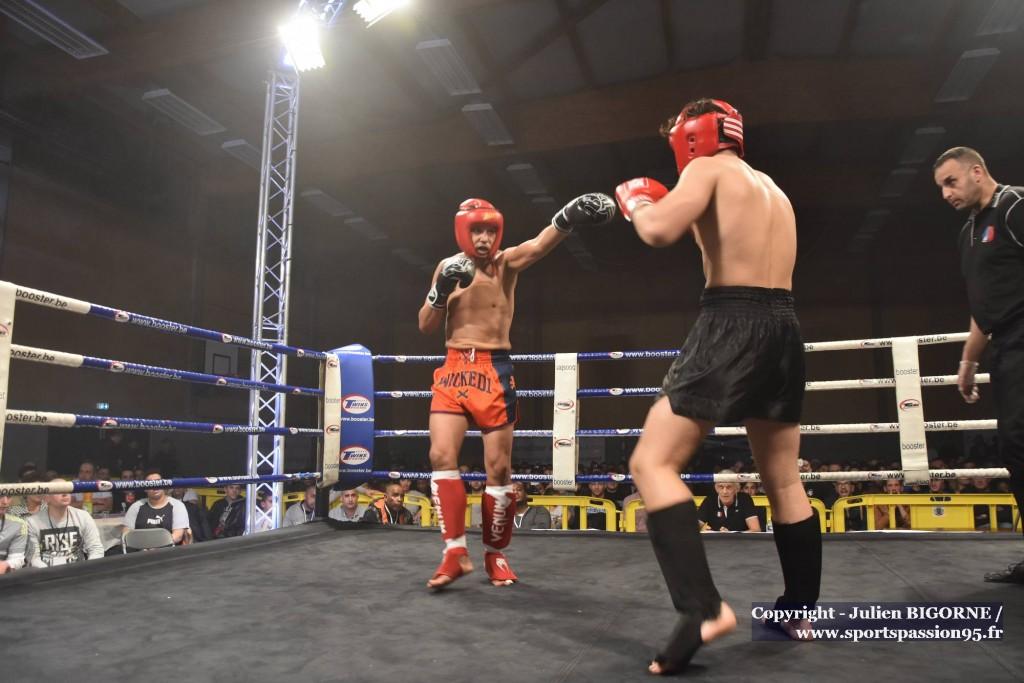 K1-nuit-des-combattants-2016-hamza-assad-DSC_1447