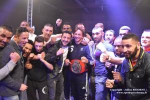 K1-nuit-des-combattants-2016-persan-DSC_0009-9843