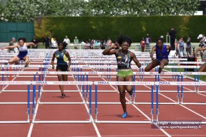athletisme-premier-tour-interclubs-2016-eloken-027a-DSC_6806