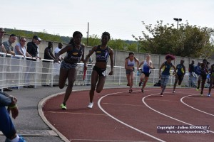 athletisme-premier-tour-interclubs-2016-4x100mF-037b-DSC_7941