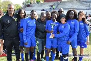 football-balisier-cup-2016-sarcelles2-DSC_3007