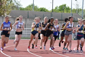 athletisme-premier-tour-des-interclubs-2016-DSC_6535