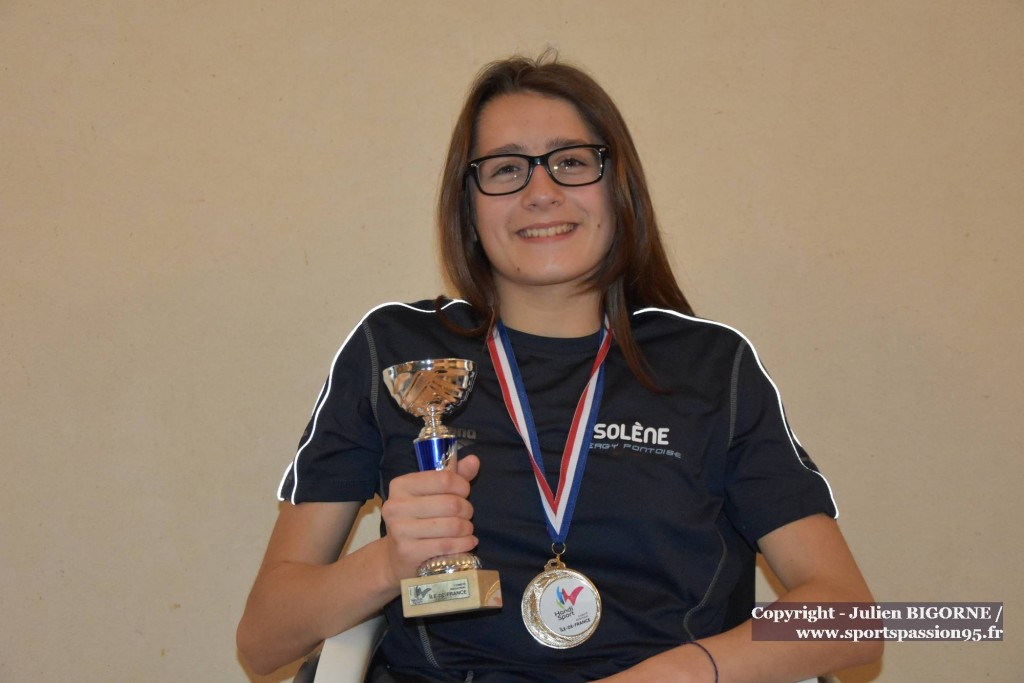 natation-handisport-2016-solene-sache