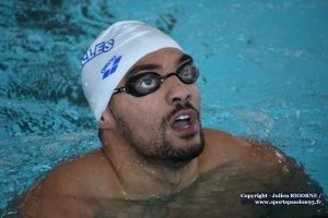 natation-ahmed-mathlouthi