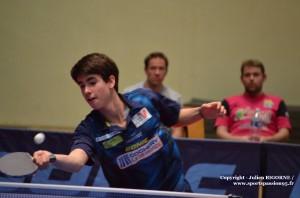 tennis-de-table-flore2012
