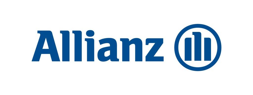 logo-allianz[1]