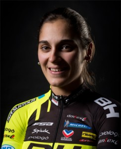 vtt-perrine clauzel