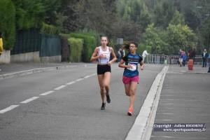cap-montmorenceenne2016-toriel-3km