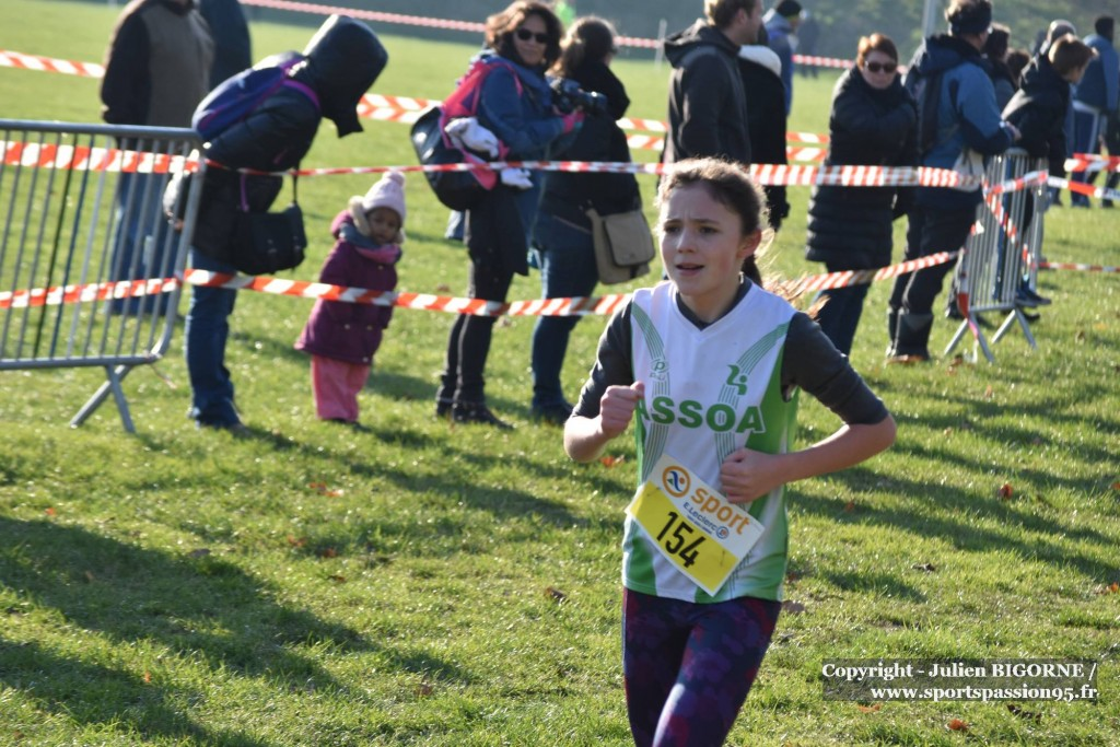 cross-taverny2016-beauchamp-dsc_8341