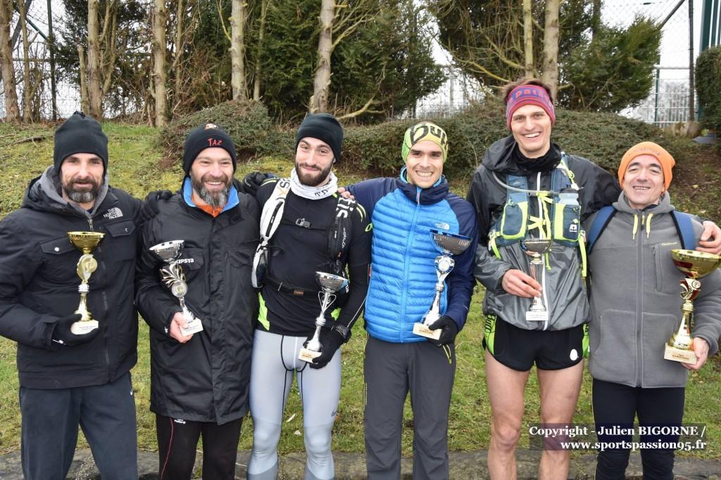 trail-des-marcassins2017-7. 34 KM - PODIUM H - DSC_1326