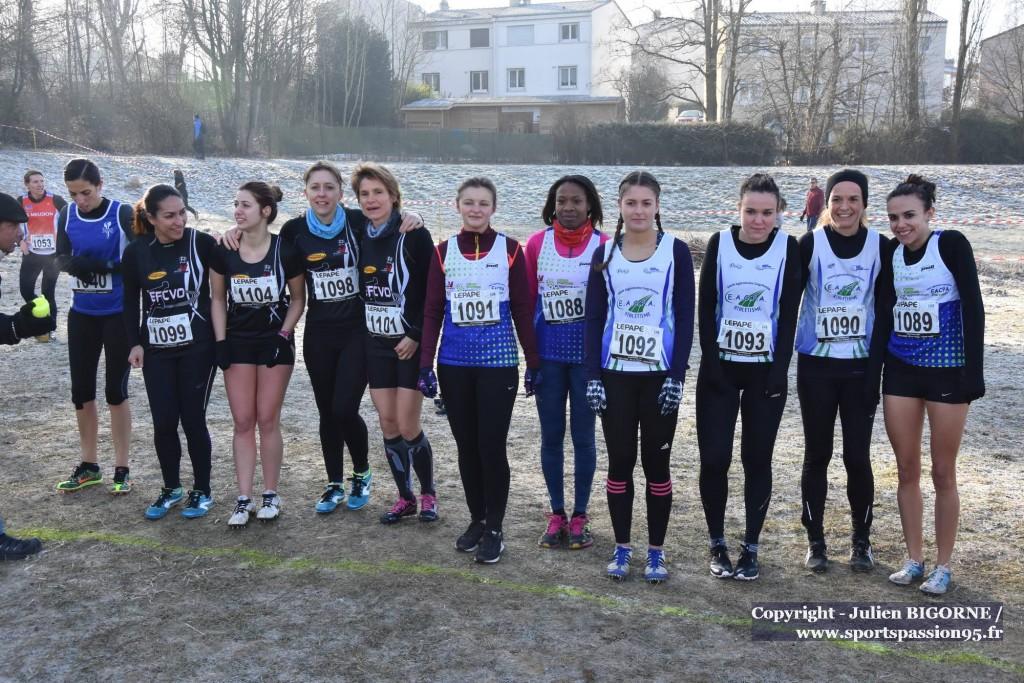 cross-regionaux-2017-ccf-valdoisiennes-efcvo-eacpa-DSC_0986