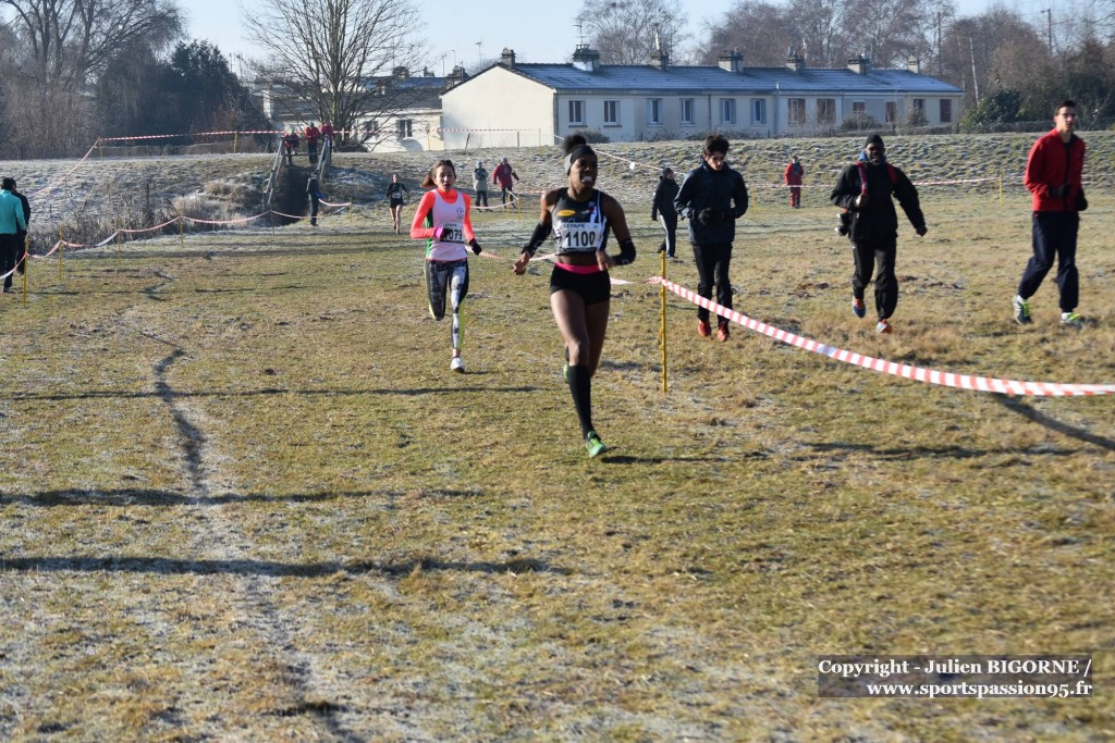 cross-regionaux-2017-ccf-sextius-sprint-DSC_1216