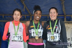 cross-regionaux-2017-CCF-sextisu-lozano-podium-DSC_1367