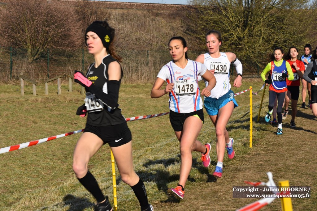 cross-regionaux-2017-juniorsF-el-khazen-DSC_1478