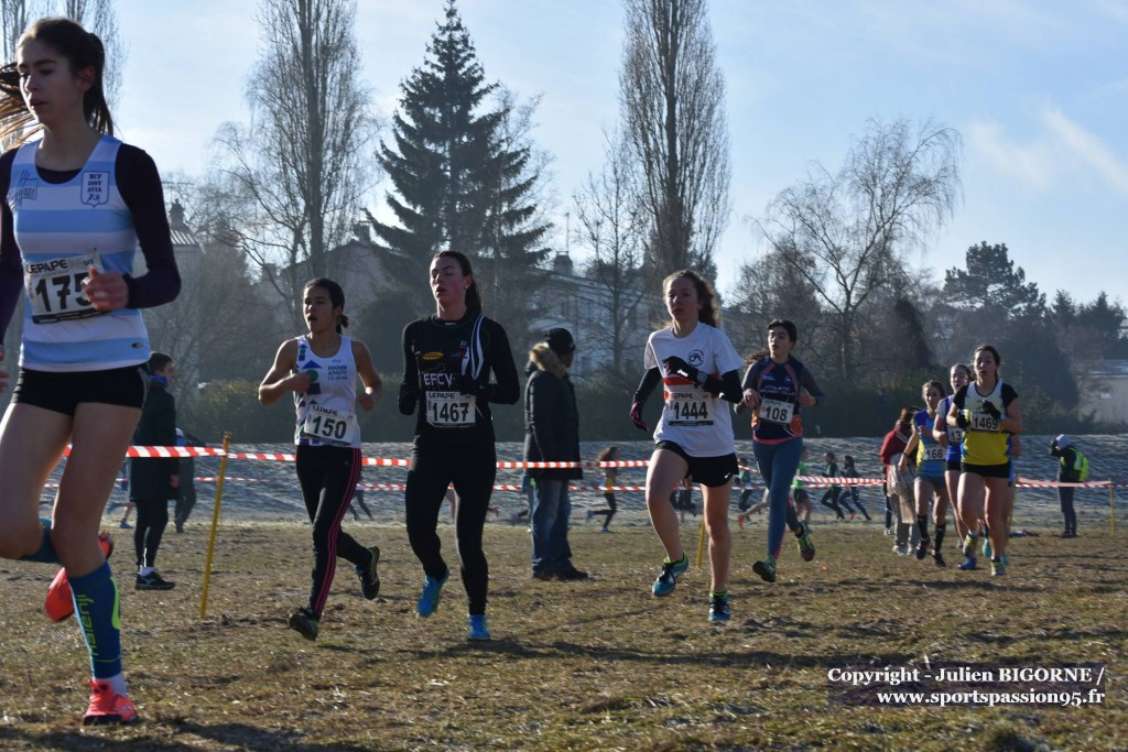 cross-regionaux-2017-juniorsF-guillard-DSC_1649